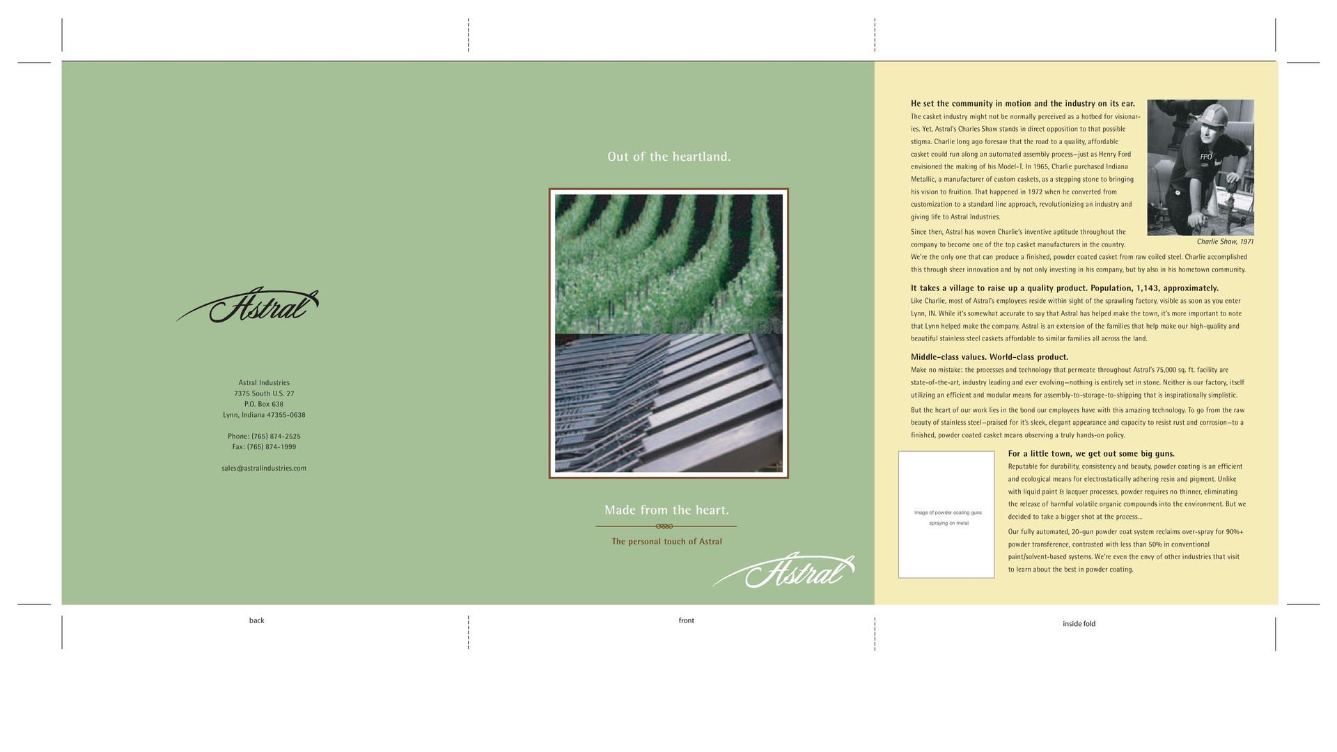 Astral_Industries_brochure-page-002.jpg