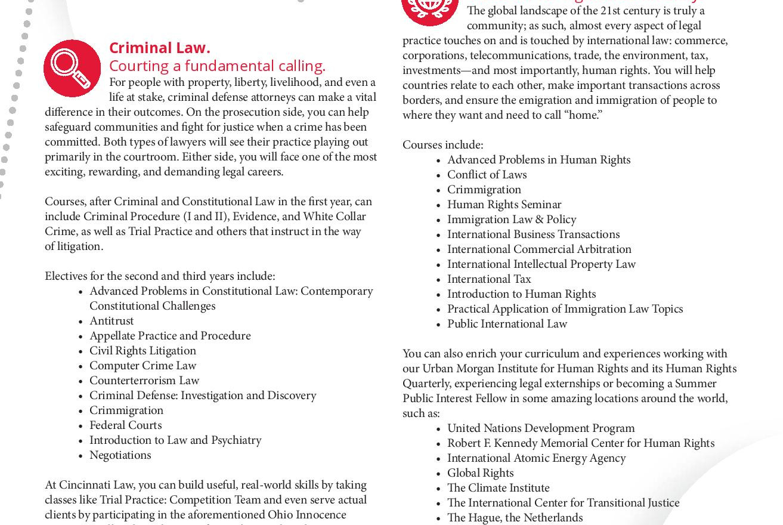 UC_Law_Viewbook-page-007.jpg