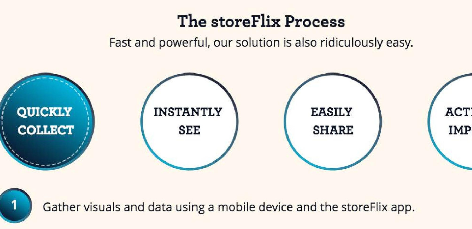 Storeflix.com-page-014.jpg