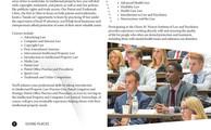 UC_Law_Viewbook-page-008.jpg