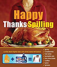 BIZ_Stainfighter_Thanksgiving_Ad-page-00