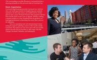 UC_Law_Viewbook-page-020.jpg