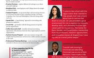 UC_Law_Viewbook-page-025.jpg