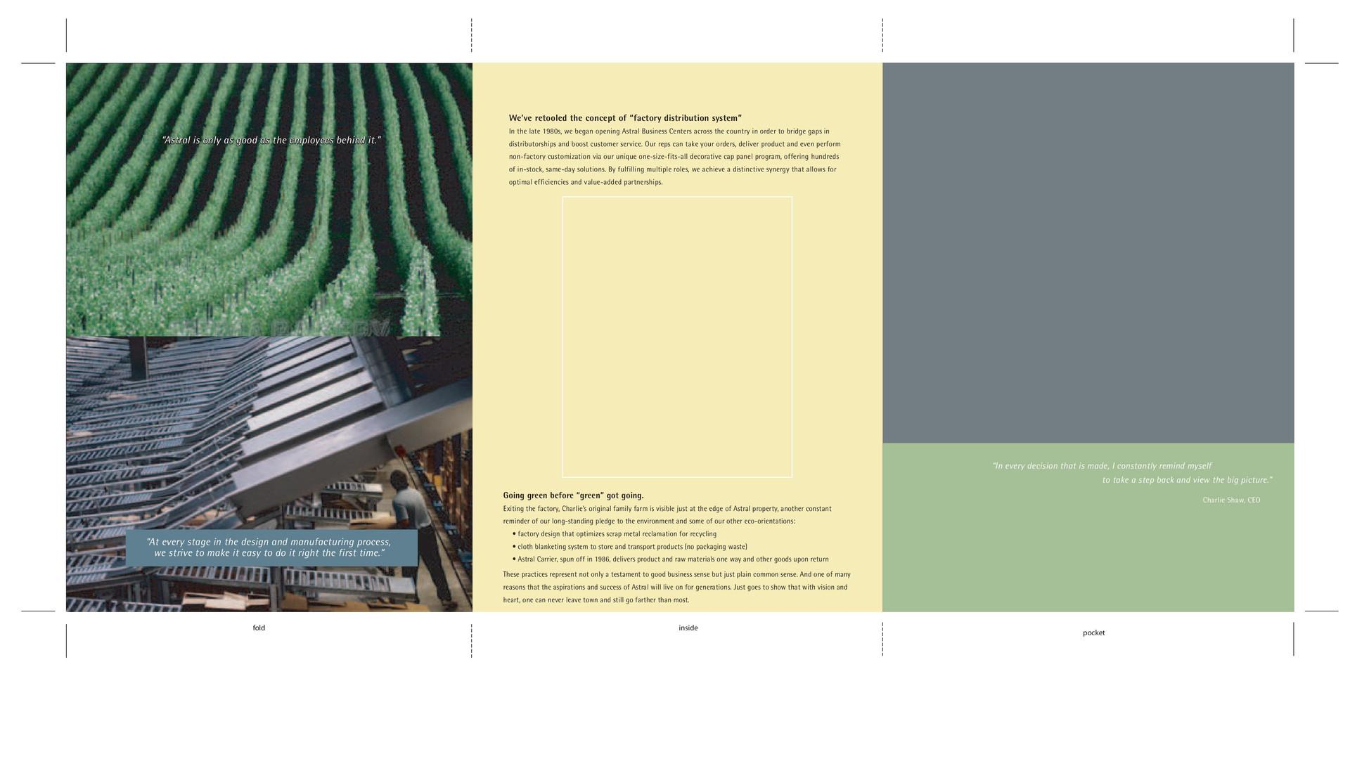 Astral_Industries_brochure-page-003.jpg