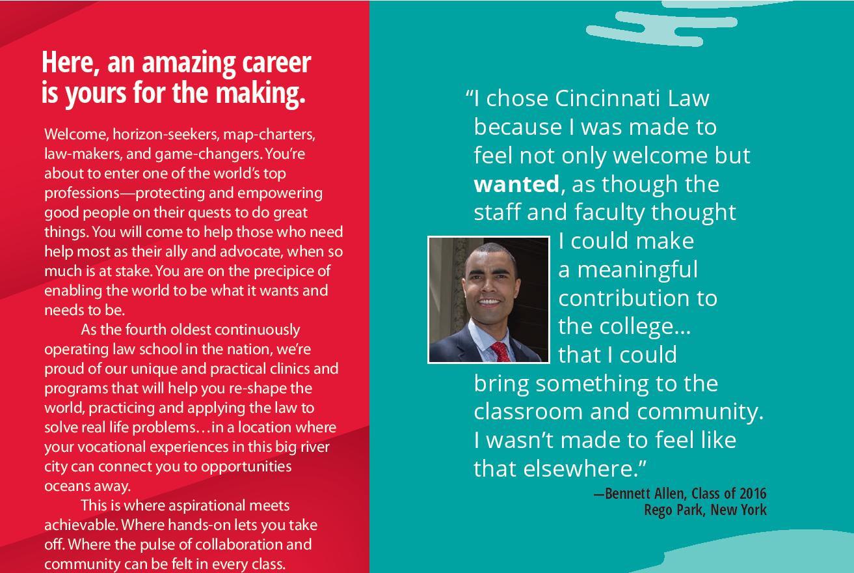 UC_Law_Viewbook-page-002.jpg