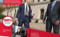 UC_Law_Viewbook-page-015.jpg