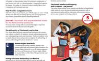 UC_Law_Viewbook-page-019.jpg