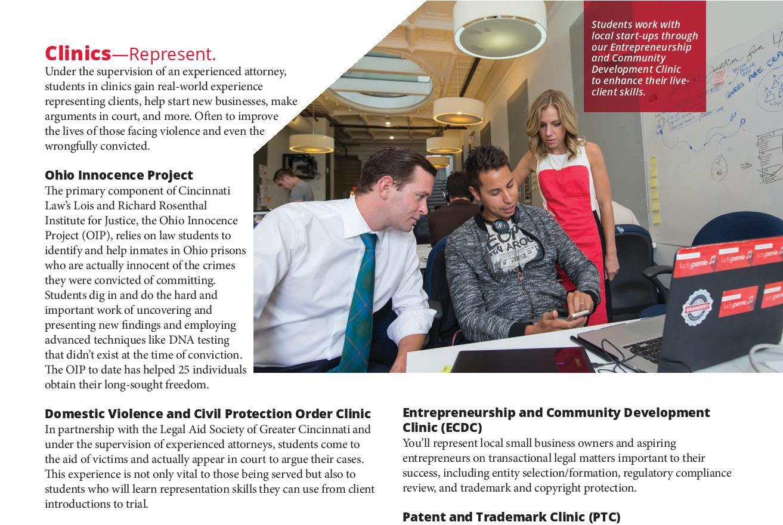 UC_Law_Viewbook-page-013.jpg