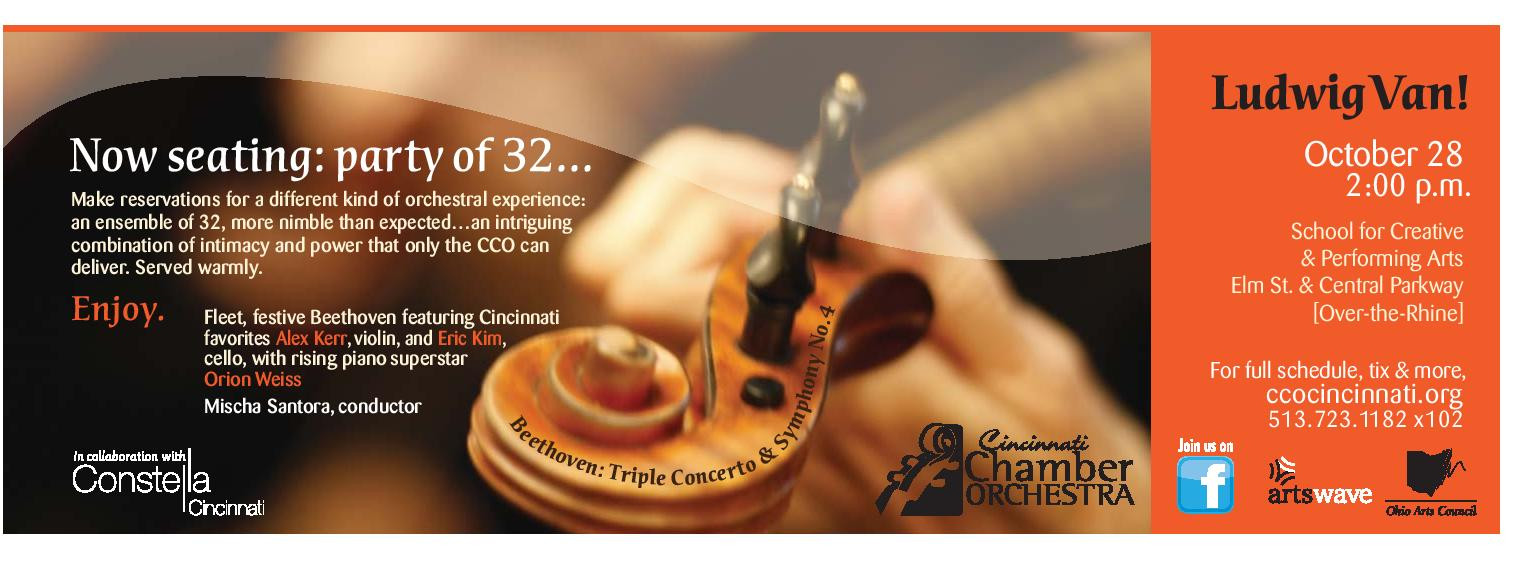CincinnatiChamberOrchestra_ID_Brand_Prin