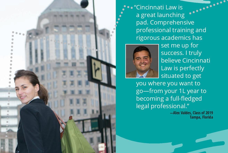 UC_Law_Viewbook-page-011.jpg