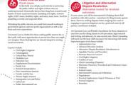 UC_Law_Viewbook-page-009.jpg