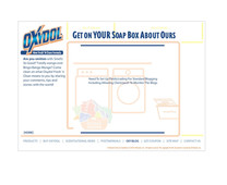 Oxydol_web-page-006.jpg