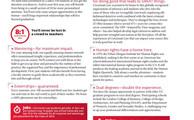 UC_Law_Viewbook-page-003.jpg