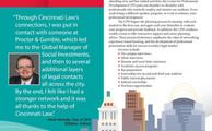 UC_Law_Viewbook-page-024.jpg