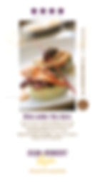 JeanRobertRestaurantGroup_ads-page-001.j