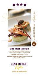 JeanRobertRestaurantGroup_ads-page-001.j