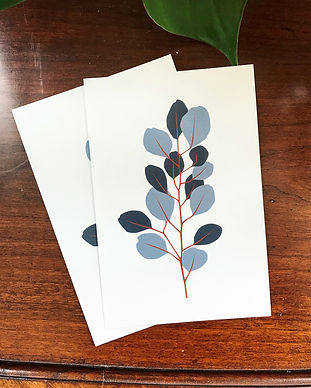 Eucalyptus art print.JPG