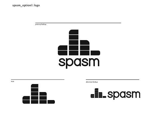 MCNEIL_SpasmPresentation1ORDERED_Page_02