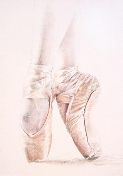 Shoes No. 2