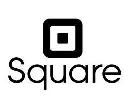 Square Installments