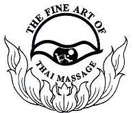 The Fine Thai.jpg