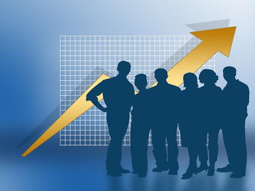 Como Fazer um Planejamento Estratégico Para a Sua Empresa?