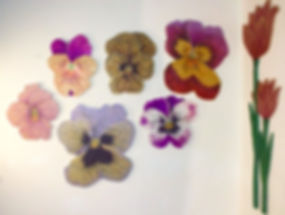 pansies copy.jpg