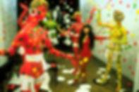 KUSAMA-INFINITY-image-3-1024x682.jpg