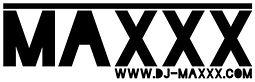 Logo Maxxx Web.jpg