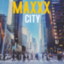 Cover Maxxx City.jpg
