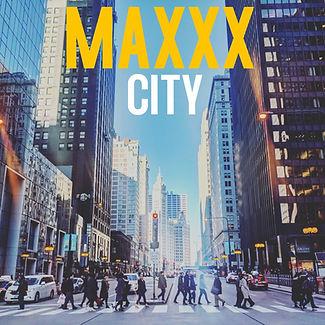 Cover Maxxx City.jpg