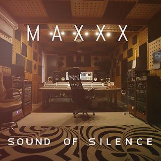 Maxxx - Sound of Silence