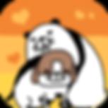 icon_pandainu_512.png