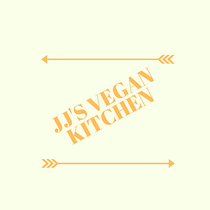 jj's vegan kitchen (1).png