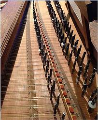 harpsichord3.jpg