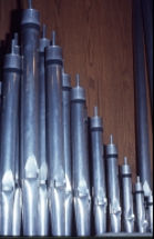 Organ_Medium_pipes.jpg