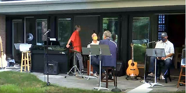 Garden Worship Service.jpg