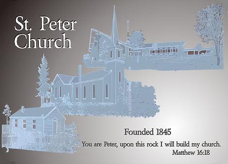 St. Peter-7-a.jpg