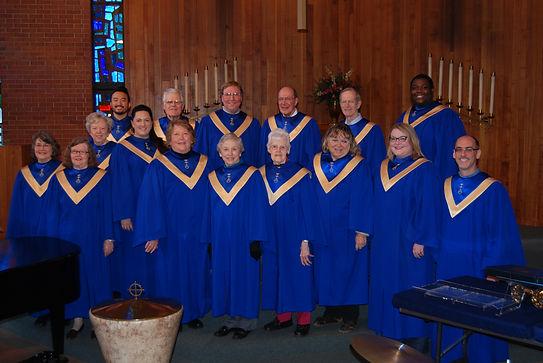 Choir53_a.jpg