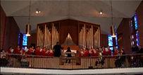 Organ_and_choir.jpg