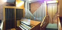 Chapel_Organ_Wide_b.jpg