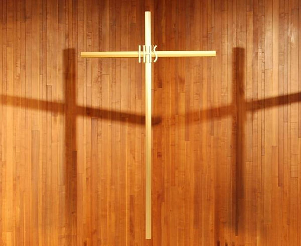 cross.jfif