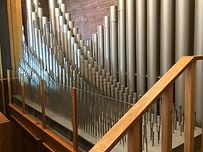 Chapel_Organ_Pipes_Wide.jpg