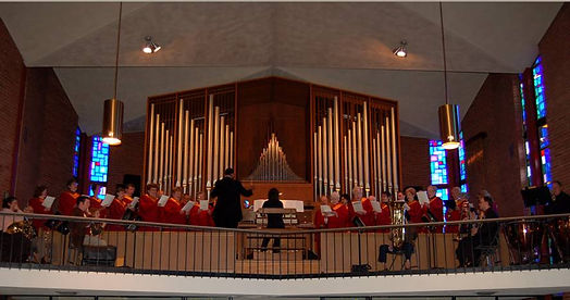 organ_and_choir_big.jfif