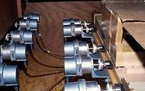 Organ_motors.jpg