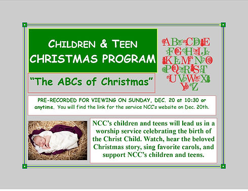 12-20 christmas prog flier tv.jpg