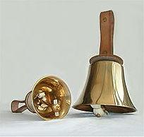 Bell_Choir_Bells.jpg