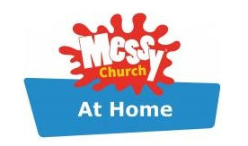 Messy Church at Home Logo.jpg
