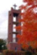 Carillon_Autumn.jpg