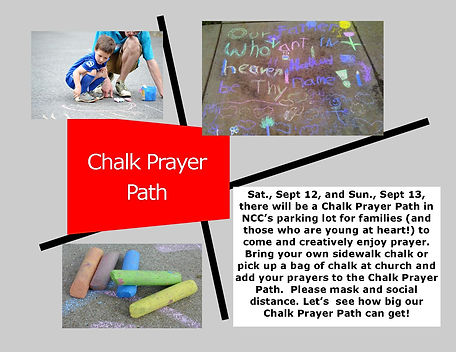 9-12 chalk prayer path flyertv.jpg